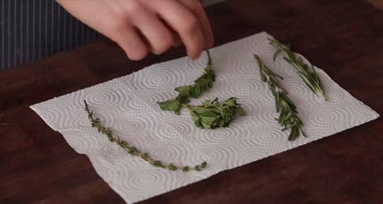 5-es-essicare-le-erbe