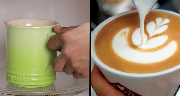 7-es-cappuccino