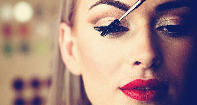 2-make-up