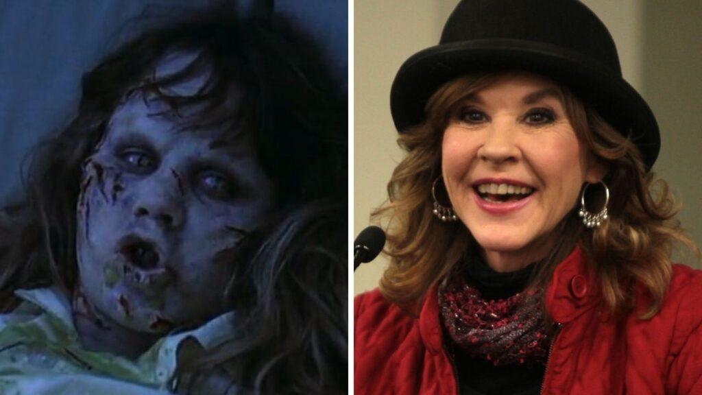 actriz-protagonista-el-exorcista