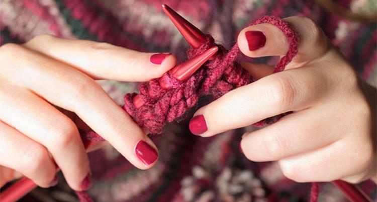 4-fare-a-maglia