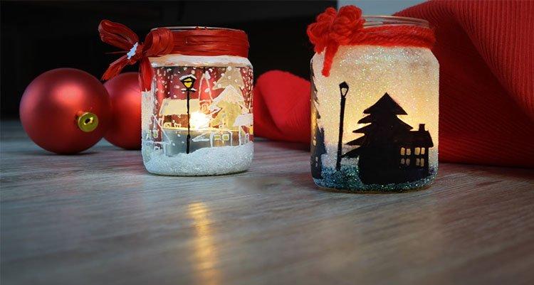 6-candele-homemade