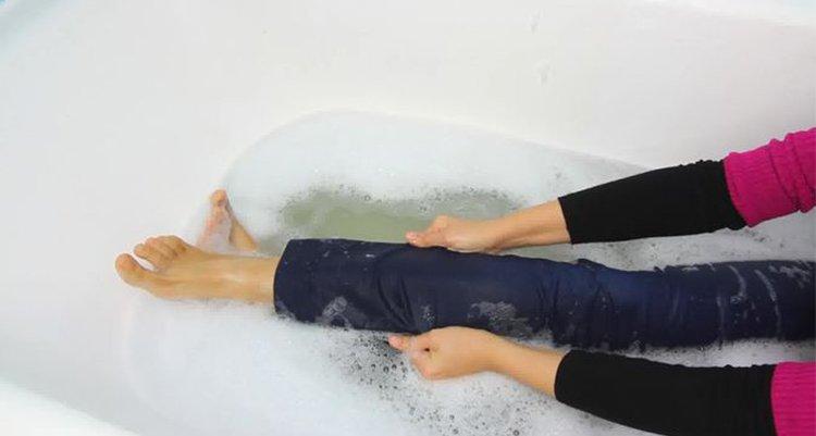 3 vestiti-nella-vasca