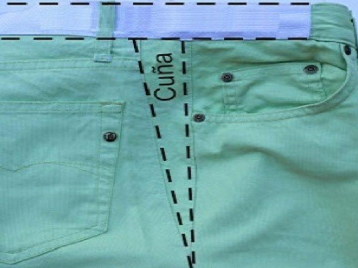 como-agrandar-pantalones