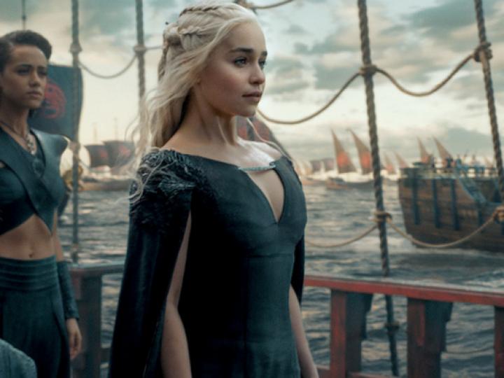daenerys-mujer-empoderada