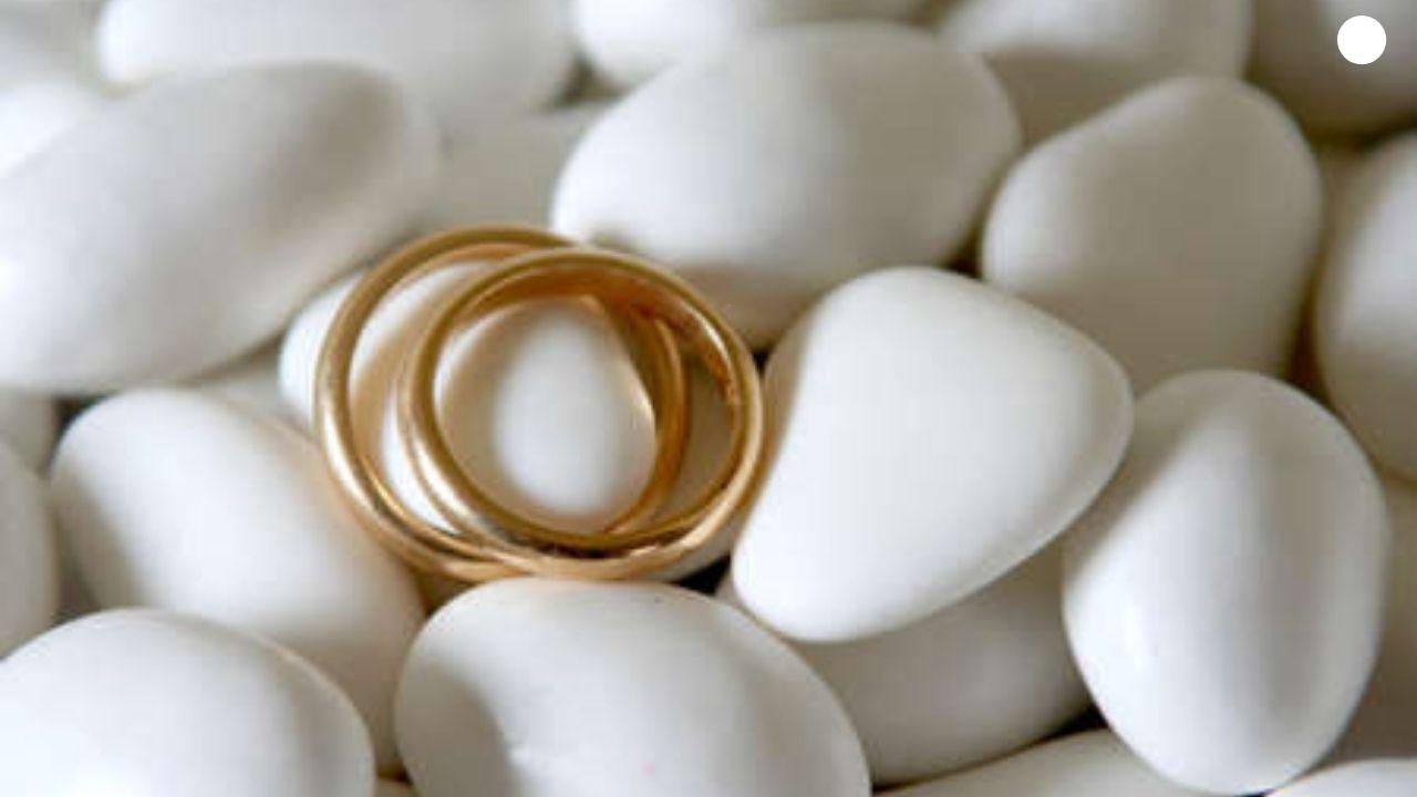 confites-boda
