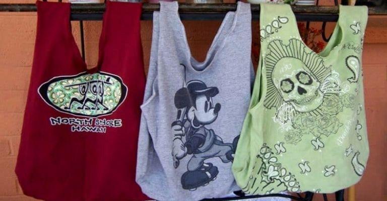 bolsas-de-compras-ecológicas