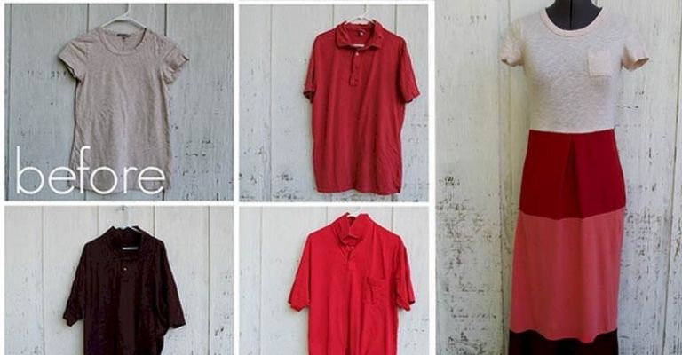 vestido-largo-viejas-camisetas