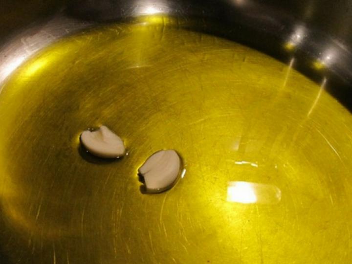 eliminar-olor-ajo-y-cebolla