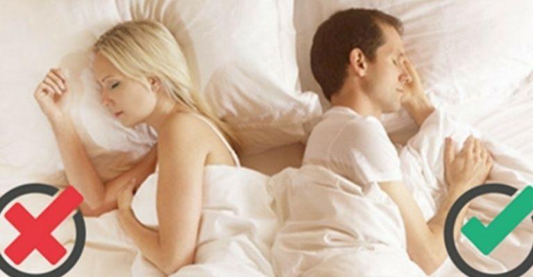 dormir-beneficios-corazon