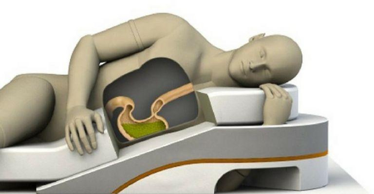 dormir-beneficios-digestion