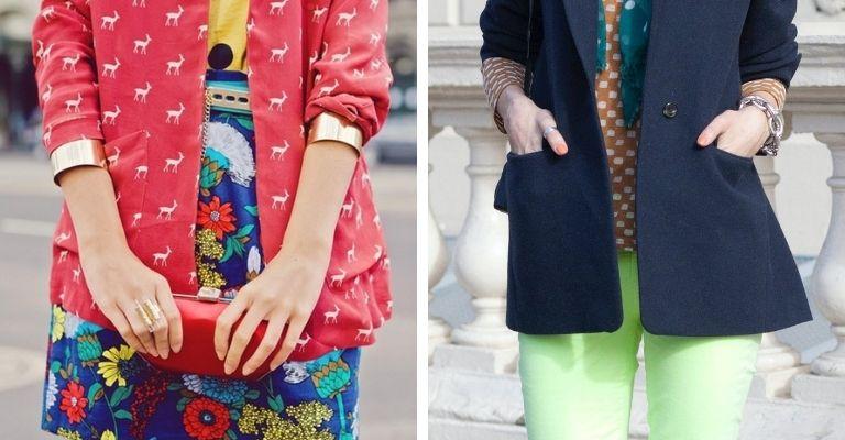 moda-low-cost-colores