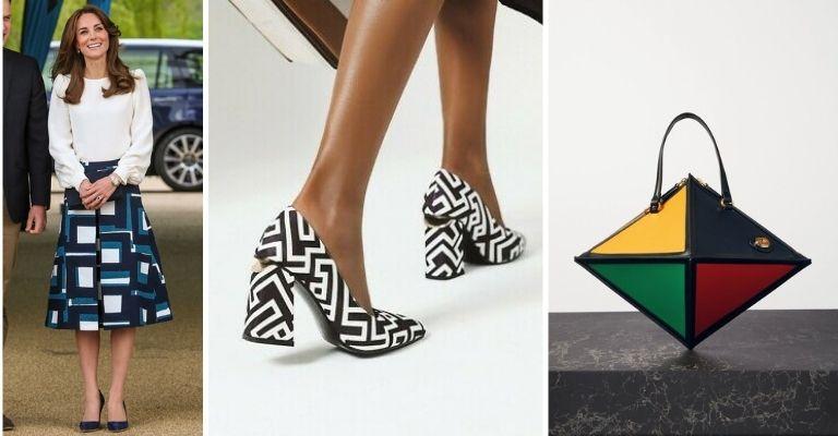 moda-low-cost-diseños