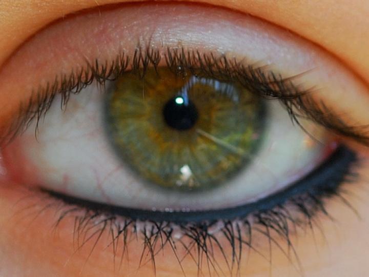 delineado-interno-ojos
