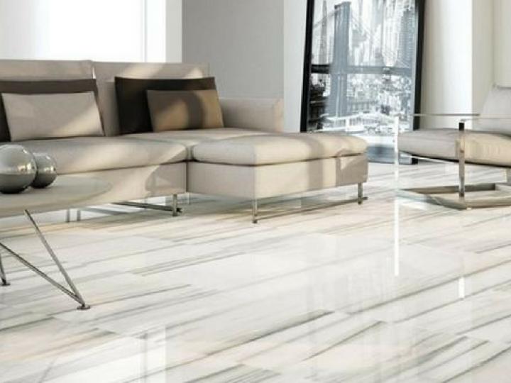 limpiar-pisos-de-marmol