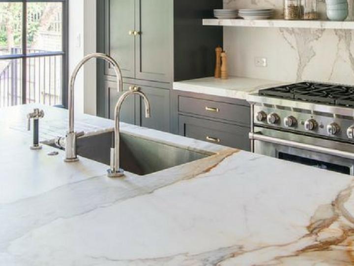 como-limpiar-mesadas-de-marmol