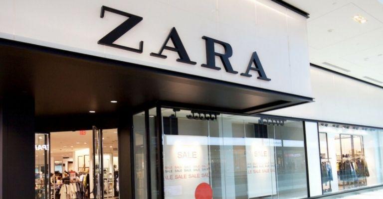 por-que-se-llama-zara