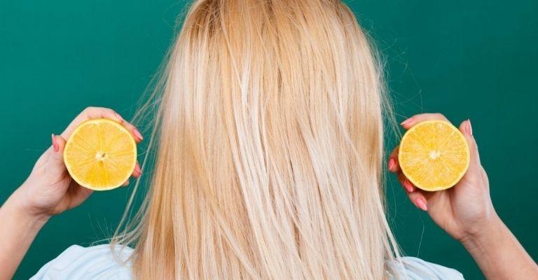 aclarar-cabellos-con-limon