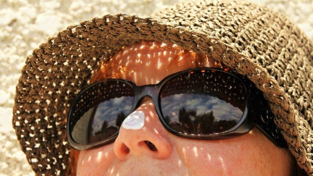 playa-proteccion-solar