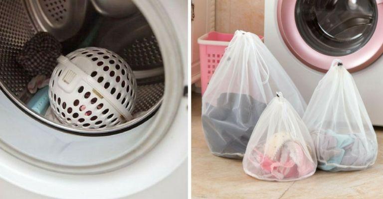 como-lavar-sujetador