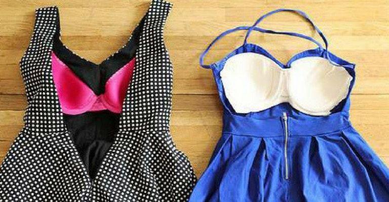 sujetador-vestido-espalda