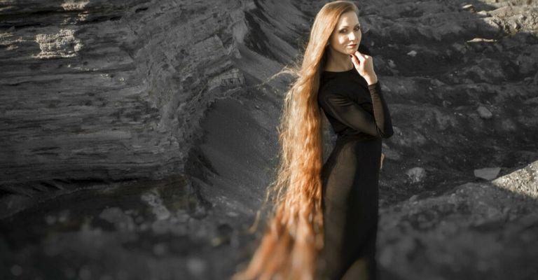 cabello-largo-mujer