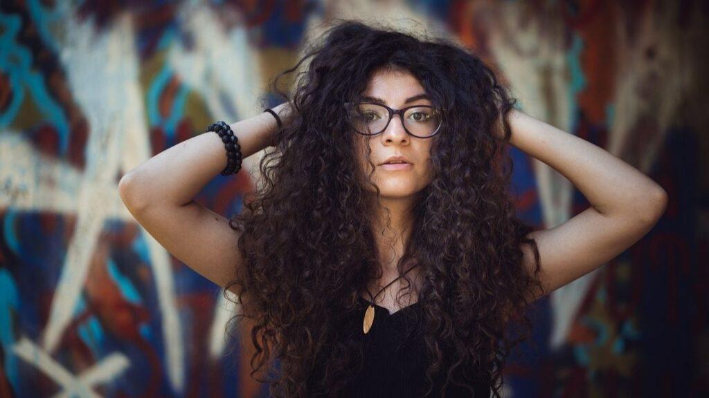melena-mujer