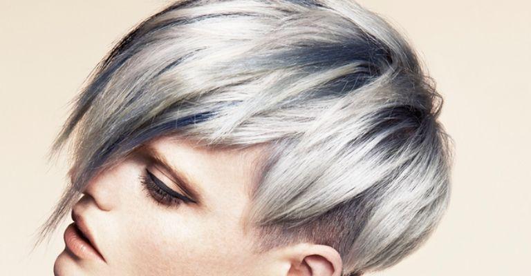color-cabello-gris