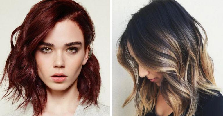 color-de-cabello-mujer