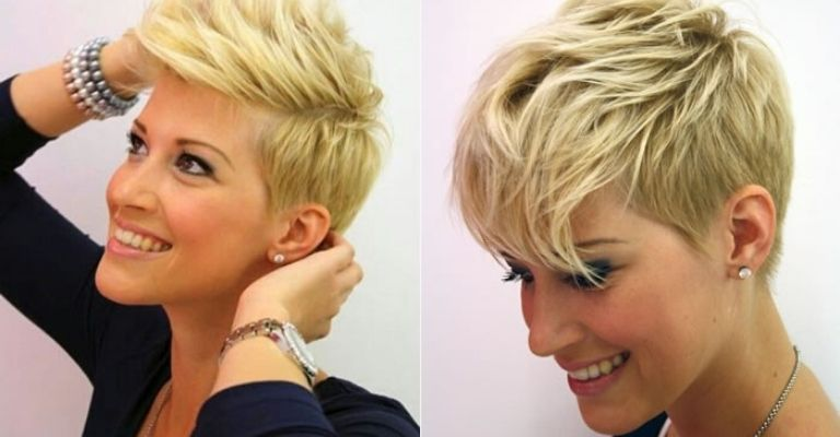corte-pixie-mujer