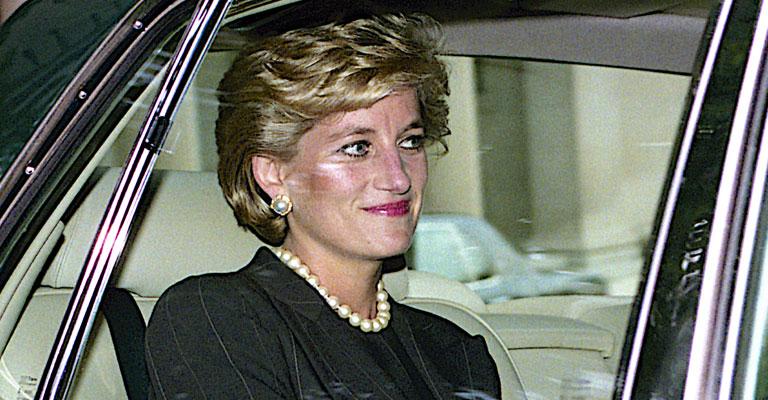 Princesa-Diana-Medio-Oriente