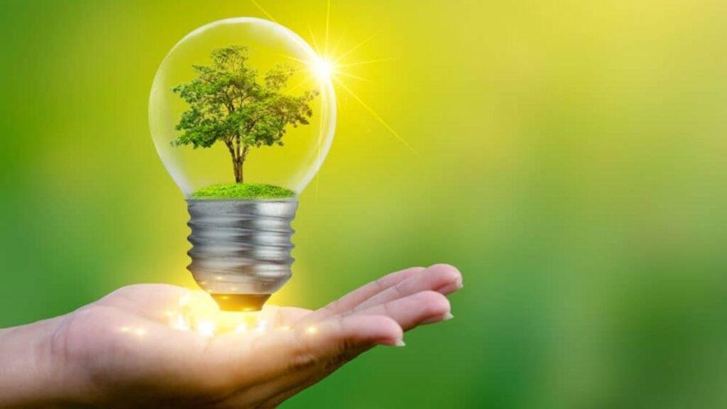 ahorrar-energia-medioambiente