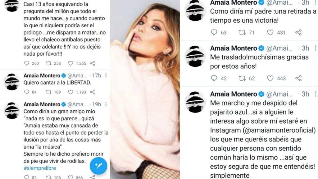 amaia-montero-twitter
