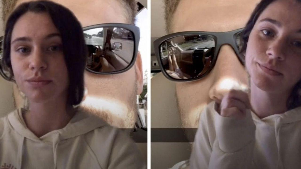 novio-engaño-gafas