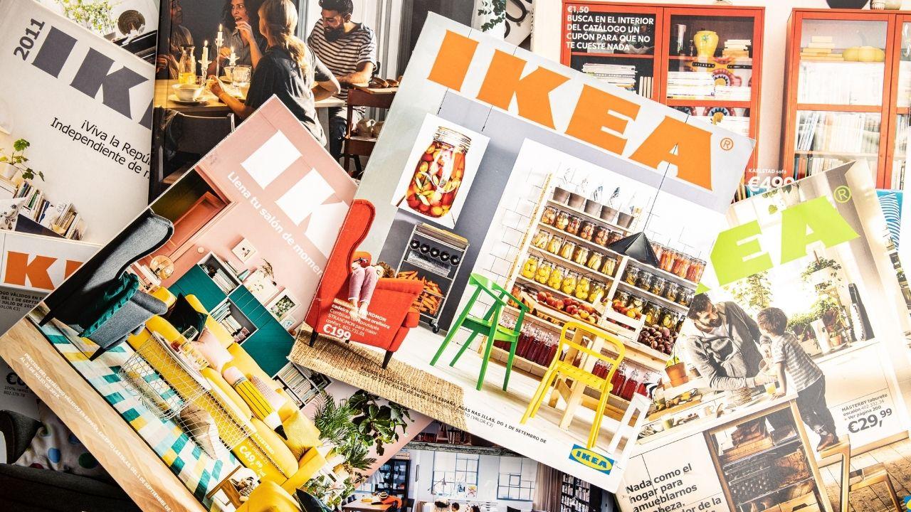 ikea-catálogo-papel