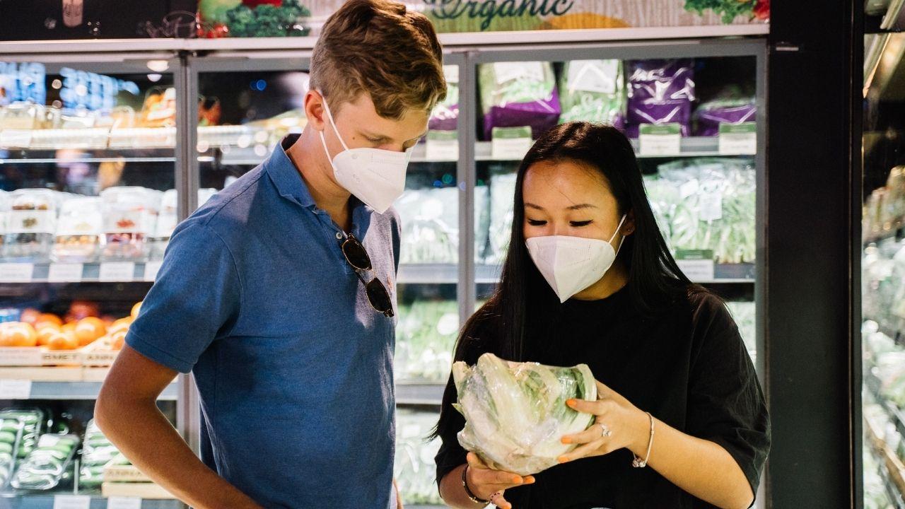 como-desinfectar-compra-supermercado