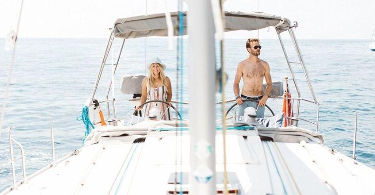 pareja-cancela-boda-velero